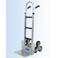 stairclimber-sc6w-500x500